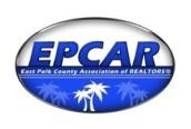 epcar_logo