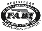 fabi_logo